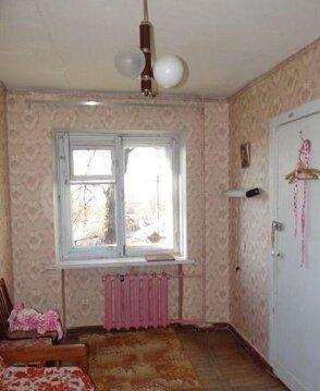 Продажа квартиры, Курск, Ул. Школьная - Фото 4