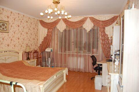 2-комн. квартира г. Красногорск, ул. Успенская, 24 - Фото 1