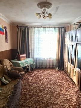 Квартира, Североморск, Комсомольская - Фото 5