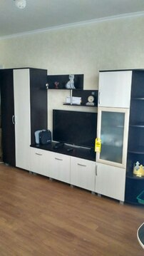 Продаю отличную 2-х комнатную квартиру в нюр по ул.Пролетарская, 3 - Фото 4
