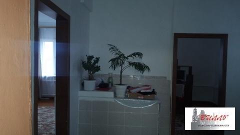 Продажа дома, Новоалтайск, Новоалтайск - Фото 3