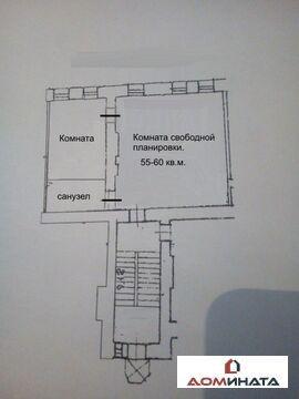 Продажа квартиры, м. Чернышевская, Ул. Некрасова - Фото 4