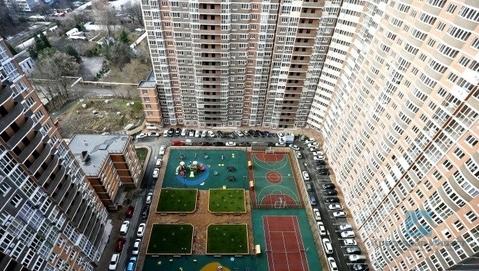 Аренда квартиры, Краснодар, Ул. Российская - Фото 3