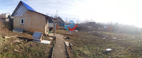 Участок в районе Шамонино - Фото 2