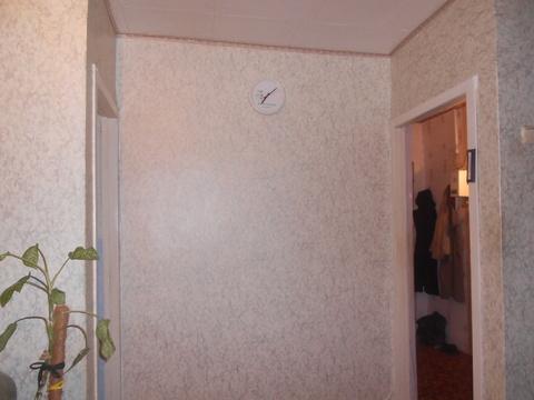 Предлагаем приобрести 1-ю квартиру в Копейске по ул.Чернышевского 22 - Фото 4