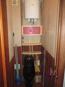 Квартира, Бебеля, д.130 - Фото 3