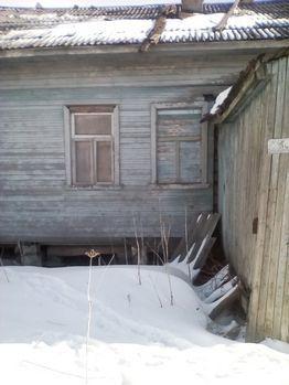 Продажа дома, Архангельск, Ул. Тяговая - Фото 2