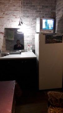 Сдам комнату в семейном общежитии - Фото 3