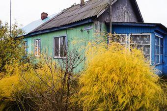 Продажа дома, Шумиха, Нытвенский район, Ул. Советская - Фото 1