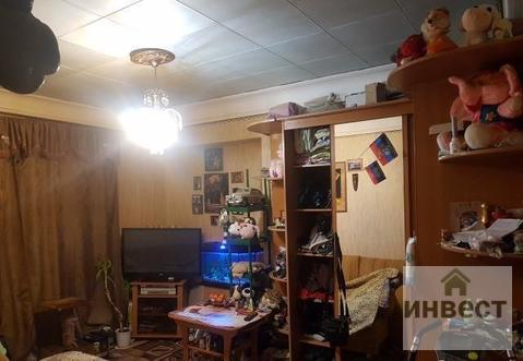 Продается 3х комнатная квартира г. Наро-Фоминск ул. Шибанкова 21 - Фото 4