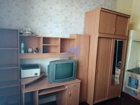 Объявление №60966421: Продаю 1 комн. квартиру. Томск, ул. Рабочая, 24,