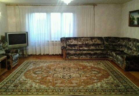 Сдается 5-комнатная квартира на ул. Рахова/Гоголя - Фото 3