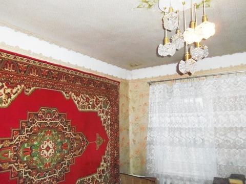 Нахичевань, ул. Богданова, часть дома 45 кв.м, уч. 2 сотки - Фото 2