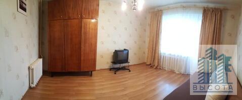 Аренда квартиры, Екатеринбург, Ул. Ильича - Фото 5