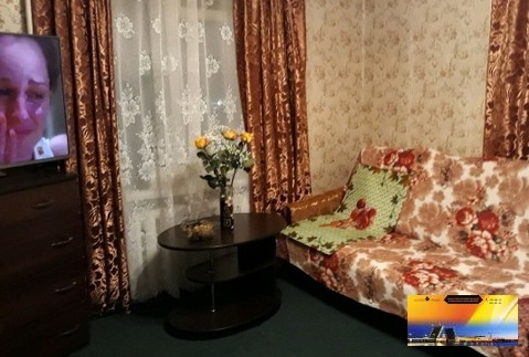 Квартира в кирпичном доме. Дешево. Прямая продажа, возможна ипотека - Фото 2