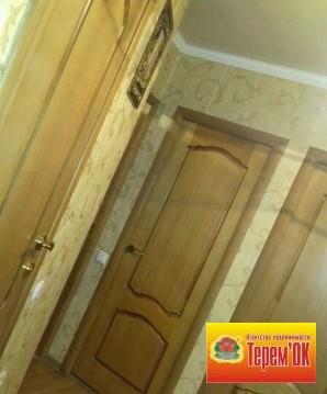 Продается 2 комн квартира в районе Покровского рынка - Фото 2