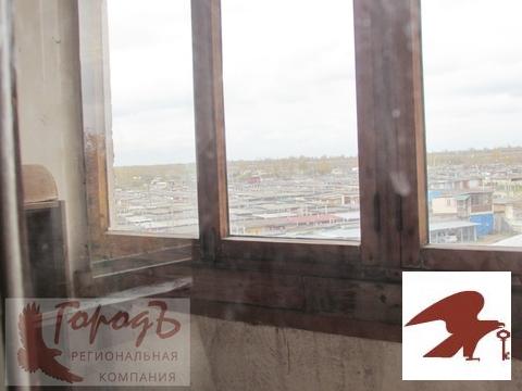 Квартира, Чечневой, д.1 - Фото 2