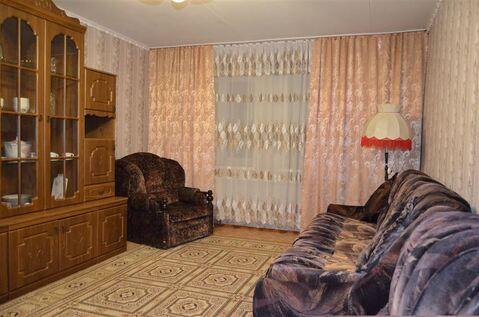 Аренда квартиры, Переславль-Залесский, Лесной пер. - Фото 4