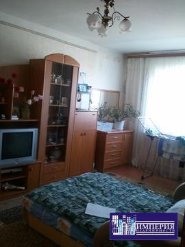 3-х комнатная в центре станицы - Фото 2