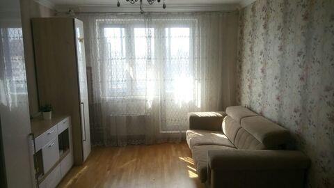 Продам 2-ку 54 кв.м евро ремонт дом 2014года - Фото 5