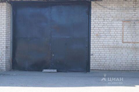 Аренда склада, Липецк, Универсальный проезд - Фото 2