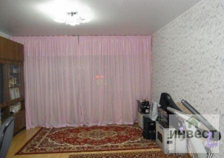 Продается 3х комнатная квартира г.Наро-Фоминск ул.Маршала Жукова 13 - Фото 5