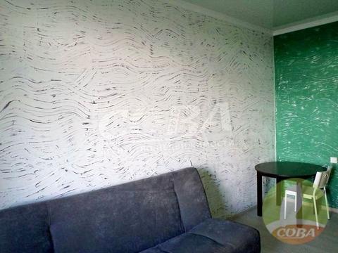 Продажа квартиры, Тюмень, Ул. Малыгина - Фото 4