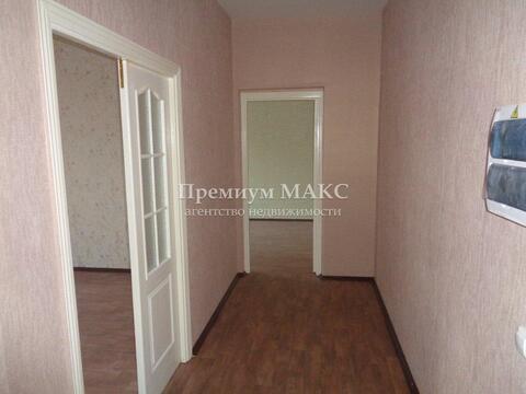 Продажа квартиры, Нижневартовск, Ул. Нефтяников - Фото 4