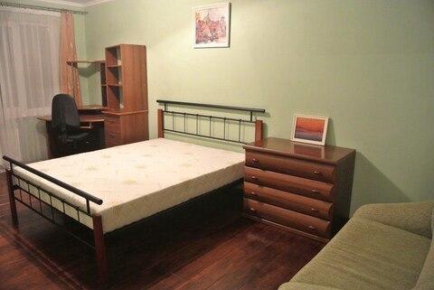 Квартира уютная - Фото 4