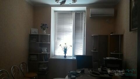 Продается нежилое помещение по ул. Партизанская 5 в Севастополе - Фото 2