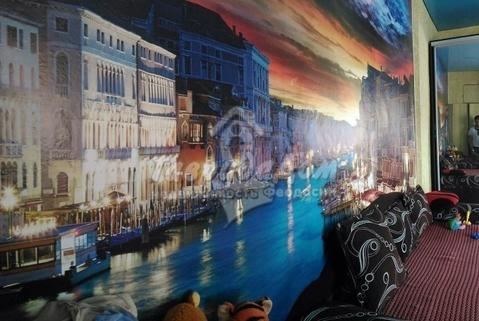 Продажа квартиры, Феодосия, Ул. Советская - Фото 4