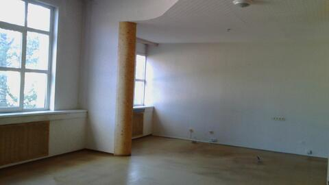 Сдам офис 160 кв.м. - Фото 2