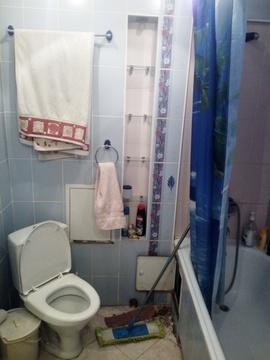 Квартира Вашей мечты почти даром - Фото 4