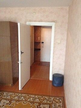 Двухкомнатная в общежитии - Фото 3