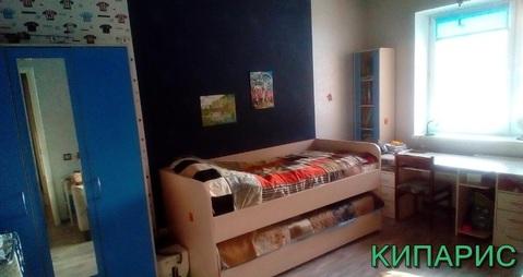 Продам 2-ую квартиру в Обнинске, ул. Калужская 26, 2 этаж - Фото 3