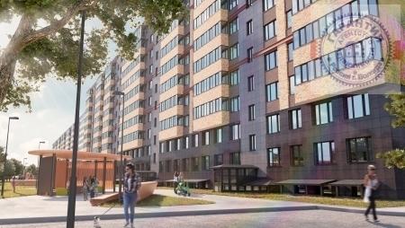 Продажа квартиры, Вологда, Ул. Чернышевского - Фото 5
