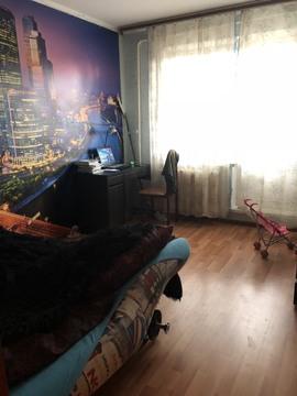 Продам 2х-комнатную квартиру 47кв.м - Фото 4