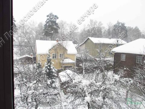 Каширское ш. 2 км от МКАД, Видное, Таунхаус 130 кв. м - Фото 5
