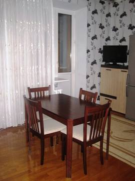 Сдаётся 3 комнатная квартира в историческом центре г Тюмени - Фото 3