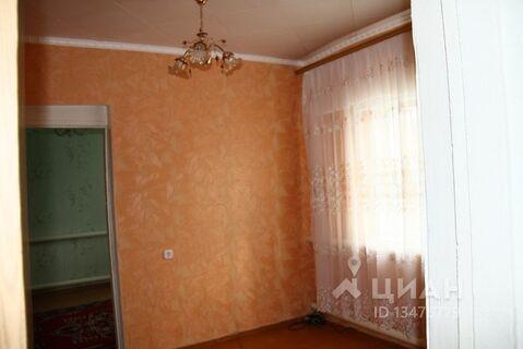 Продажа квартиры, Горожанка, Рамонский район, Ул. Центральная - Фото 2