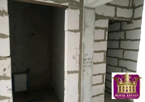 Продается квартира Респ Крым, г Симферополь, ул Киевская, д 179 - Фото 4