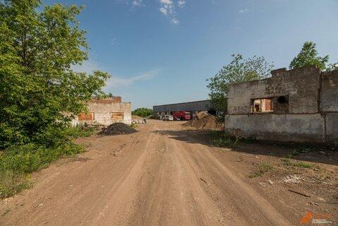 Продажа производственного помещения, Бирск, Бирский район, Ул. . - Фото 2
