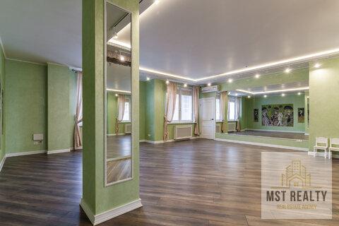 Помещение для вашего бизнеса в Красногорске - Фото 4