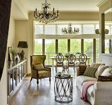 Сдается восхитительная квартира с интерьером из рейтинга лучших . - Фото 2