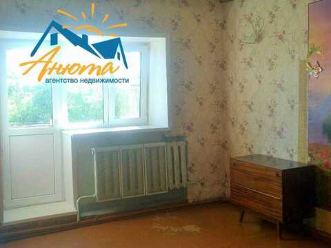Сдается 2 комнатная квартира в Белоусово, Московская 60 - Фото 3