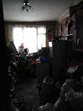 Продаю 3-х комнатную квартиру на ул. Народная 5 - Фото 4