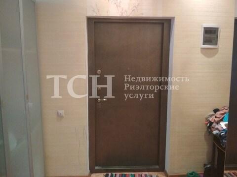 4-комн. квартира, Мытищи, пр-кт Олимпийский, 15к2 - Фото 3