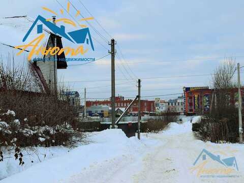 Продается участок в черте города Обнинск - Фото 2