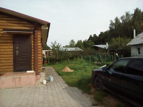 Продажа дома, Иваново, 4-й Завокзальный переулок - Фото 4