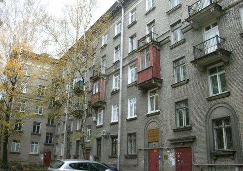 Продажа квартиры, Ул. Ивановская - Фото 1
